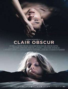فيلم Clair Obscur 2016 مترجم