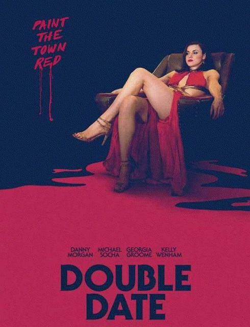 فيلم Double Date 2017 مترجم اون لاين