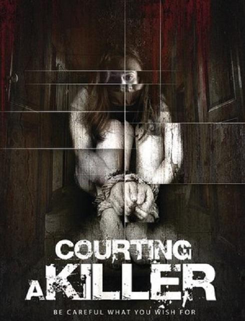 فيلم Courting a Killer 2018 مترجم اون لاين