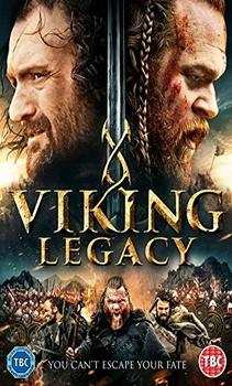 فيلم Viking Legacy 2016 HD مترجم اون لاين