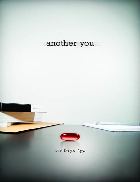 فيلم Another You 2016 HD مترجم اون لاين