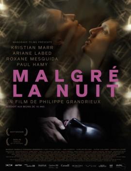 فيلم Despite the Night 2015 مترجم اون لاين
