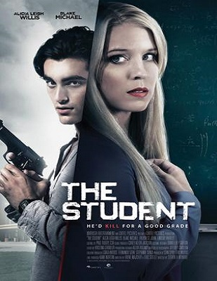 فيلم The Student 2017 مترجم اون لاين