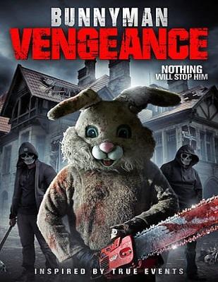 فيلم Bunnyman Vengeance 2017 مترجم اون لاين