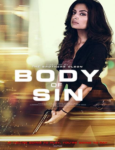 فيلم Body of Sin 2018 مترجم اون لاين