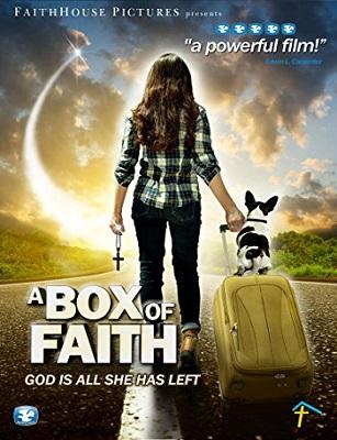 فيلم A Box of Faith 2015 HD مترجم اون لاين