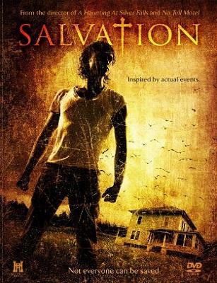 فيلم Salvation 2016 HD مترجم اون لاين