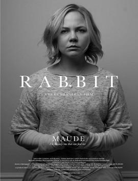 فيلم Rabbit 2017 مترجم اون لاين