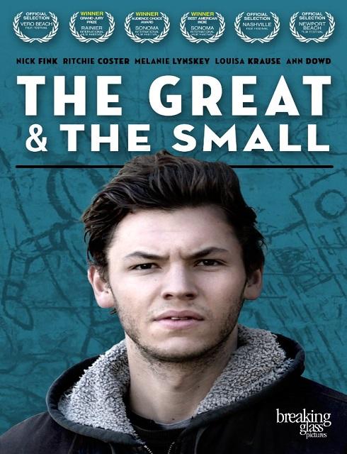 فيلم The Great And The Small 2016 مترجم اون لاين