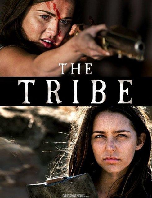 فيلم The Tribe 2016 HD مترجم اون لاين
