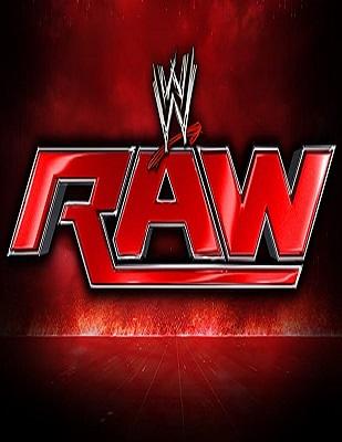عرض الرو WWE Raw 12 02 2018 مترجم