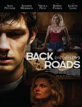 فيلم Back Roads 2018 مترجم اون لاين