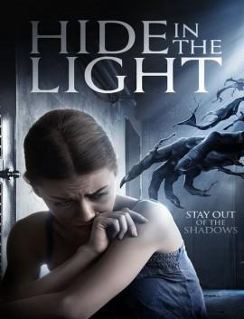 فيلم Hide in the Light 2018 مترجم اون لاين