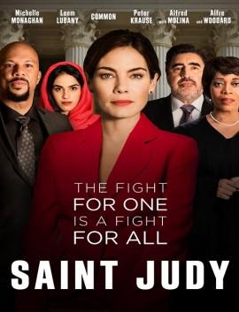 فيلم Saint Judy 2018 مترجم