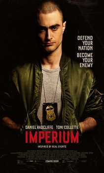 مشاهدة فيلم Imperium 2016 مترجم اون لاين