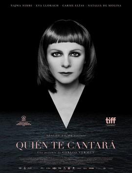 فيلم Quien te Cantara 2018 مترجم
