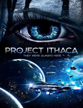 فيلم Project Ithaca 2019 مترجم