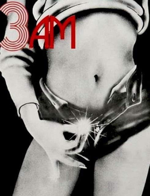 فيلم 3 AM 1975 اون لاين للكبار فقط 30