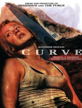 فيلم Curve 2015 مترجم