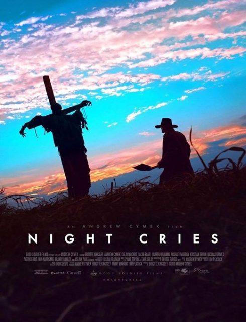 فيلم Night Cries 2015 HD مترجم اون لاين