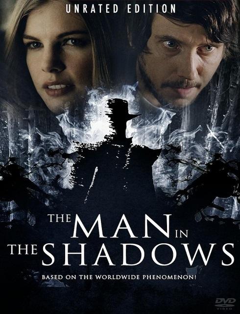 فيلم The Man in the Shadows 2017 HD مترجم اون لاين