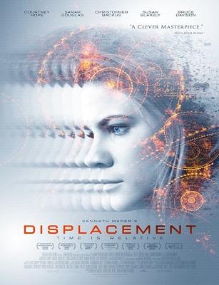 فيلم Displacement 2016 HD مترجم اون لاين