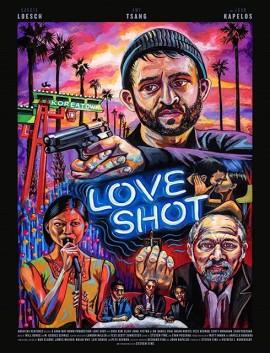 فيلم Love Shot 2019 مترجم