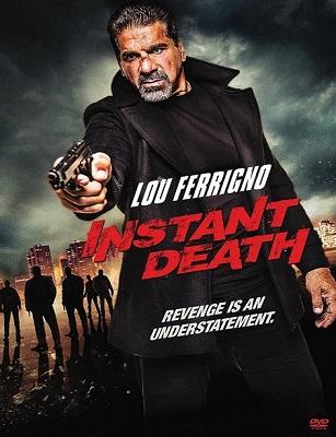 فيلم Instant Death 2017 HD مترجم اون لاين