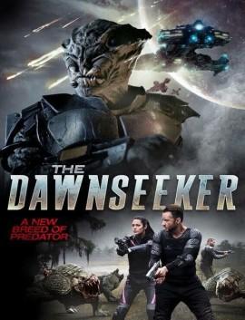 فيلم The Dawnseeker 2018 مترجم اون لاين