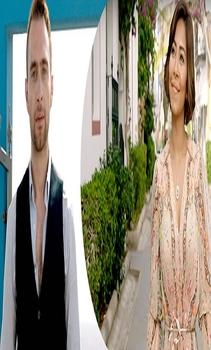 كليب كل ما اغنى 2016 شيرين وحسام حبيب اون لاين