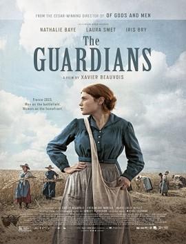 فيلم The Guardians 2017 مترجم اون لاين