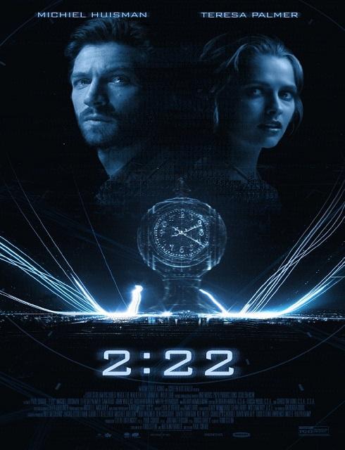 فيلم 22 2 2017 مترجم HD اون لاين