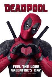 فيلم Deadpool 2016 اون لاين