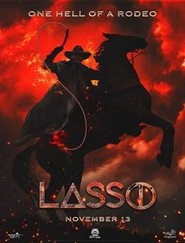 فيلم Lasso 2018 مترجم اون لاين