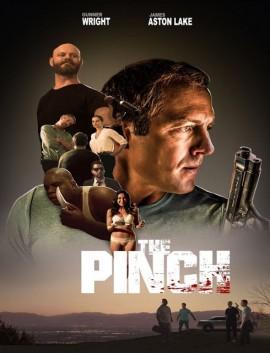 فيلم The Pinch 2018 مترجم اون لاين