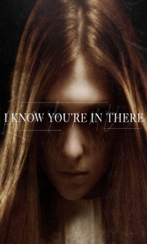 فيلم I Know Youre in There 2016 مترجم اون لاين