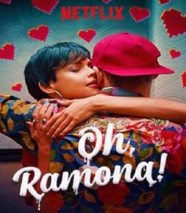 فيلم Oh Ramona 2019 مترجم