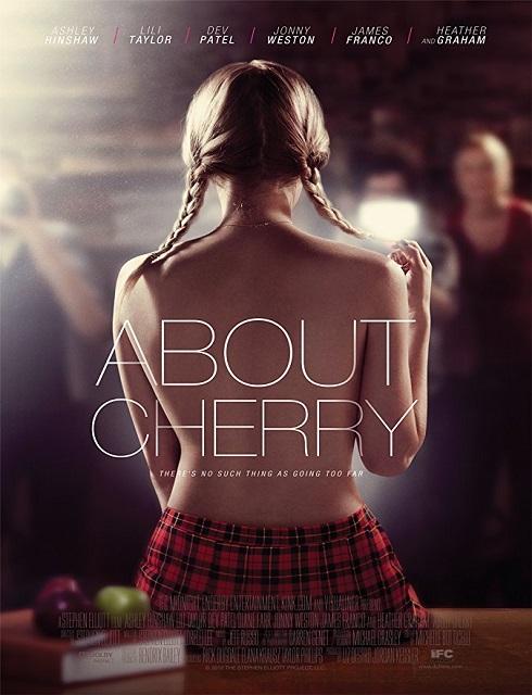 فيلم About Cherry 2012 مترجم اون لاين