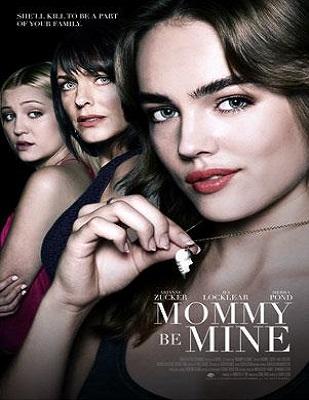 فيلم Mommy Be Mine 2018 مترجم اون لاين