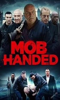 فيلم Mob Handed 2016 HDRip مترجم اون لاين