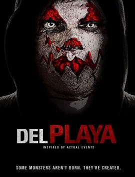 فيلم Del Playa 2017 مترجم اون لاين