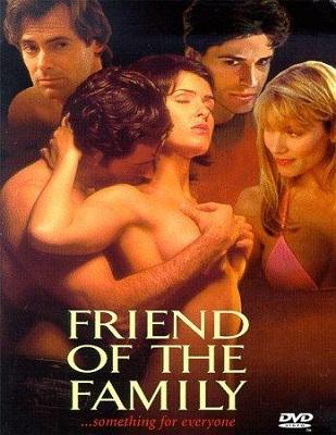 فيلم Friend of the Family 1995 اون لاين للكبار فقط