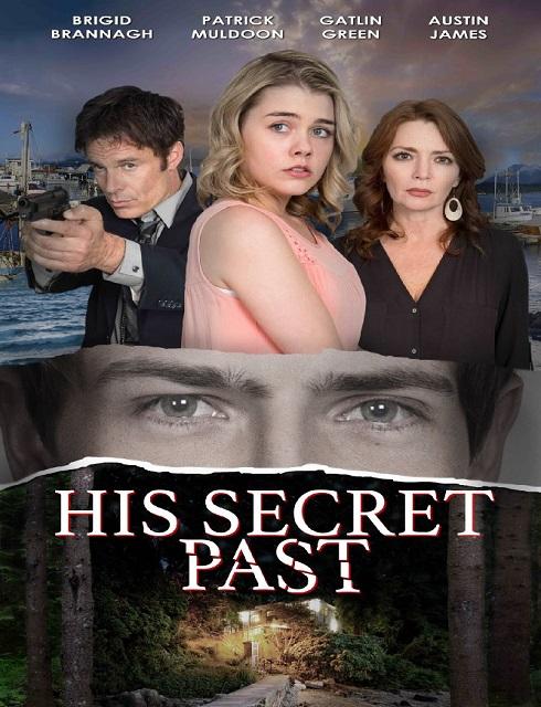 فيلم His Secret Past 2016 HD مترجم اون لاين