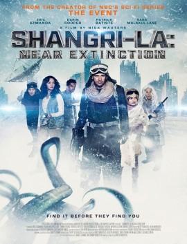 فيلم Shangri La Near Extinction 2018 مترجم اون لاين