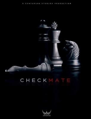 فيلم Checkmate 2017 HD مترجم اون لاين