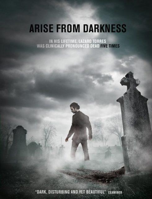 فيلم Arise from Darkness 2016 HD مترجم اون لاين