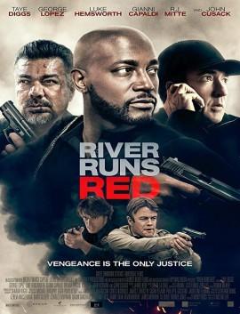 فيلم River Runs Red 2018 مترجم اون لاين