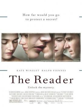 فيلم The Reader 2008 مترجم اون لاين