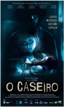 فيلم O Caseiro 2016 HD مترجم اون لاين
