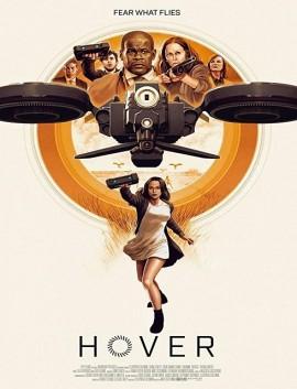 فيلم Hover 2018 مترجم اون لاين